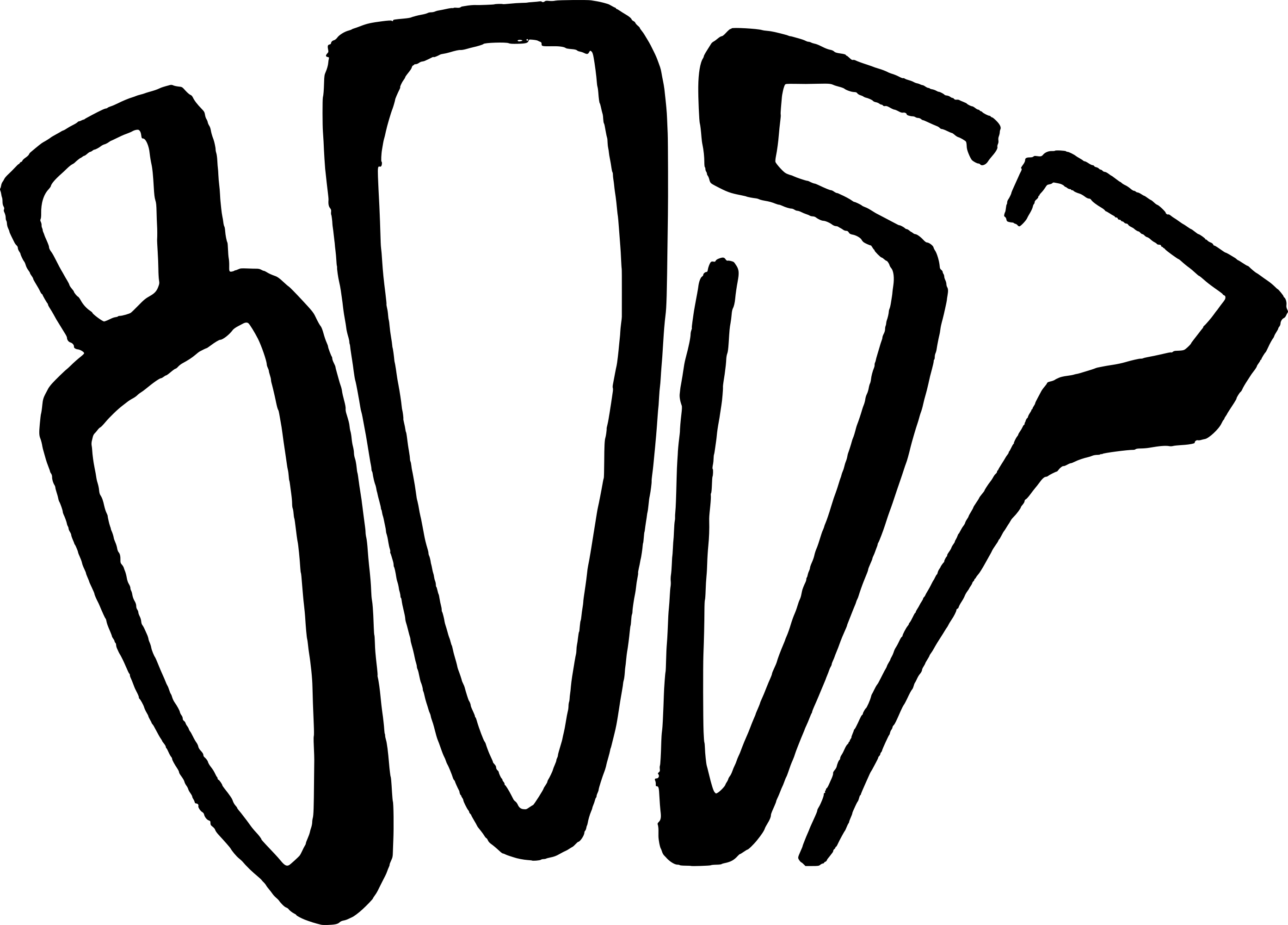 8057art